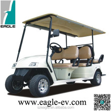 cool golf carts for sale factory supply left steering/right steering