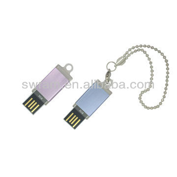 high quality for USB flah drive with best price
