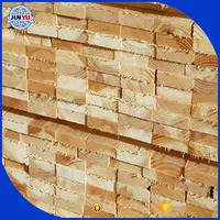 Cheap Price White Wood Timber