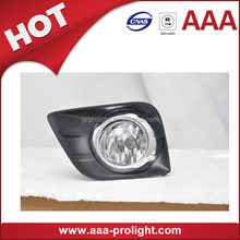 Toyota Prado 2012 Fog Light Lamp From 23 Years Manufacturer In China