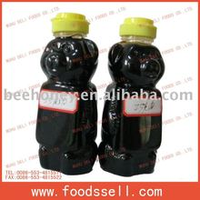 16oz bear bottle Chocolate Sauce