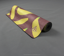 Funmoretech closed cell foam yoga mat yoga mat
