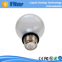 low cost high quality energy saving light bulb