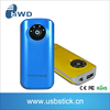 New products with big capacity power bank for iPhone Samsung phones top quality