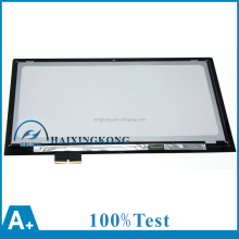 ( 1920*1080 ) LCD Sreen + Touch Screen Digitizer Assembly with For Lenovo Edge 15 2-in-1 Laptop
