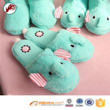 Bathroom Slippers For Women Animated For Children Cartoon Slippers