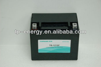 OEM/ODM lithium ion battery 12v 15ah