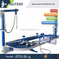 Hot sale! AUTENF ATU-SI-5 motorcycle repair tools for sale