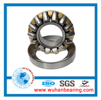 81118M High Quality Thrust Roller Bearing
