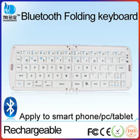 foldable portable keyboard _ bluetooth keyboard for android _mobile phone