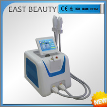 shr fda approved elight ipl rf laser hersteller