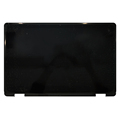 NEW laptop LCD Display 0608HX Touch screen panel with 180 days warranty