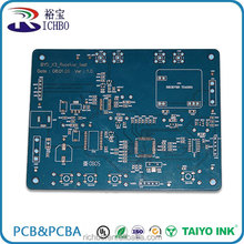 pcb assembly, OEM services for electronic equipment