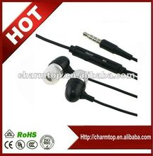 High Class Mobile Phone Earphone