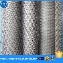 Stainless Steel Expanded Expanded Metal Lath