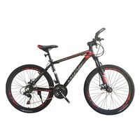 wholesaler for bike high quality 26 inch MTB bike, X-speed mountain bicycle,mountain bike