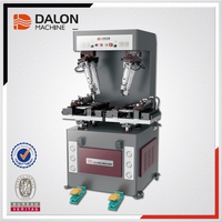 Dalong LD-685B heavy-duty walled shoe sole attaching machine leather shoe making machines
