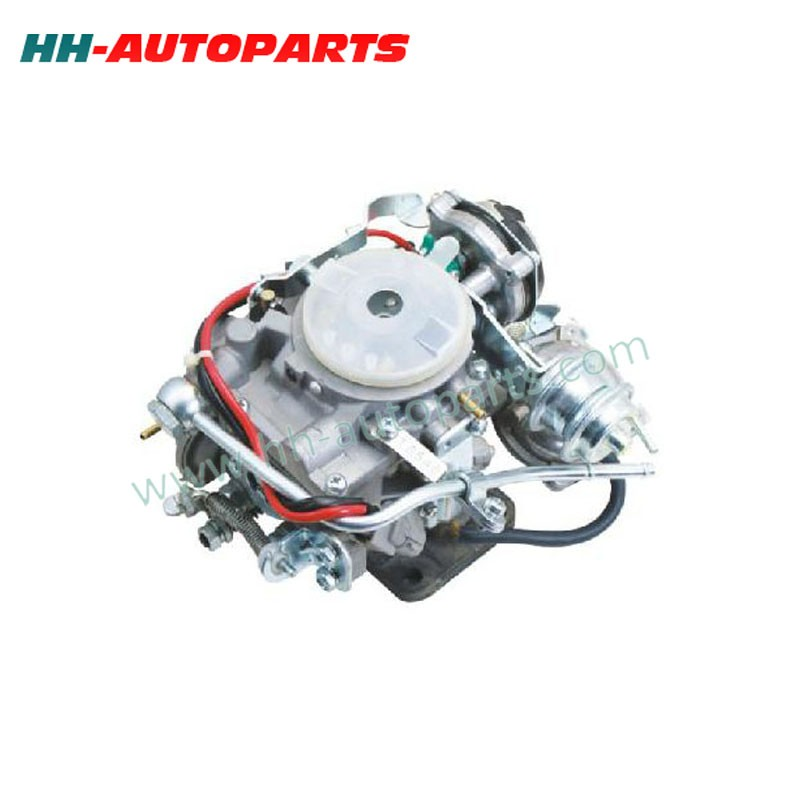 21100-16540 auto complete carburetors for TOYOTA 4AF ,HA310 carburetors