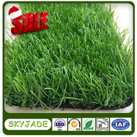 Home Garden And Yarn Artificial Grass