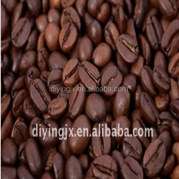 gas or electricity heating chestnut roaster machine/Chestnut Roaster Machine/Chestnut Processing Machine