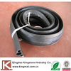 /product-gs/industrial-rubber-edge-hose-cable-protector-60451719007.html
