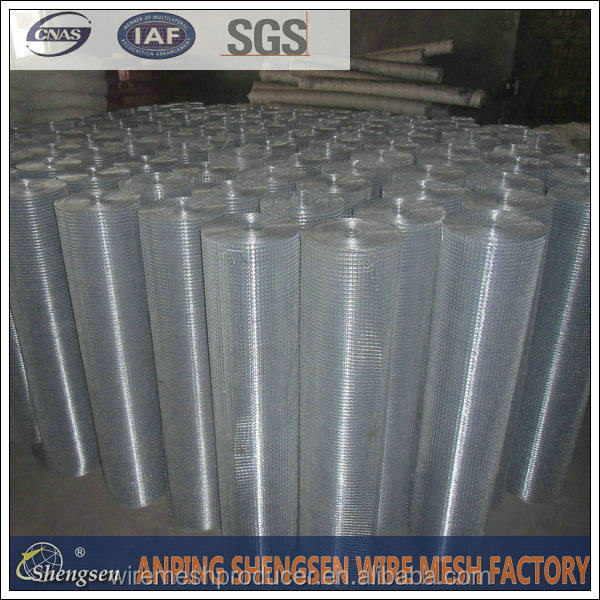 stainless steel hardware cloth galvanized welded wire mesh for sale wih low prices