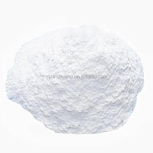 sizing agent for textile of industrial grade Jm4 sodium carboxymethyl cellulose CMC