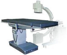 HOSPITAL surgical Imaging integrated operating table DST-700I