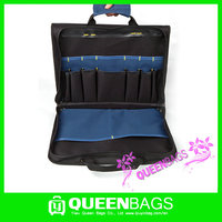 Multi-functional bags professional customized computer tool bag
