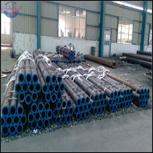 schedule xxs steel pipe