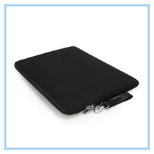 New durable design for tablet neoprene laptop sleeve laptop case