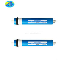 Residential water purifier household ro membrane