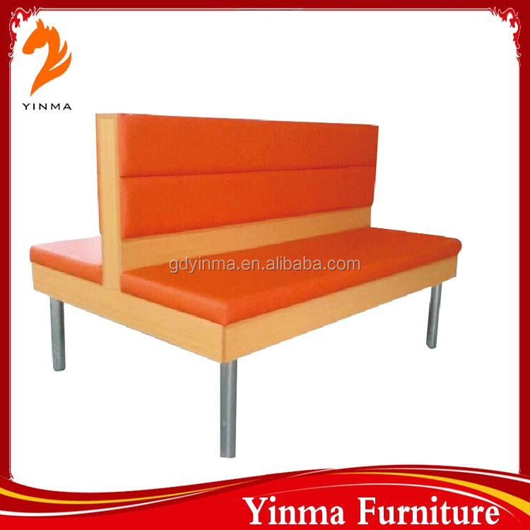 2015 Foshan factory low price second hand sofa