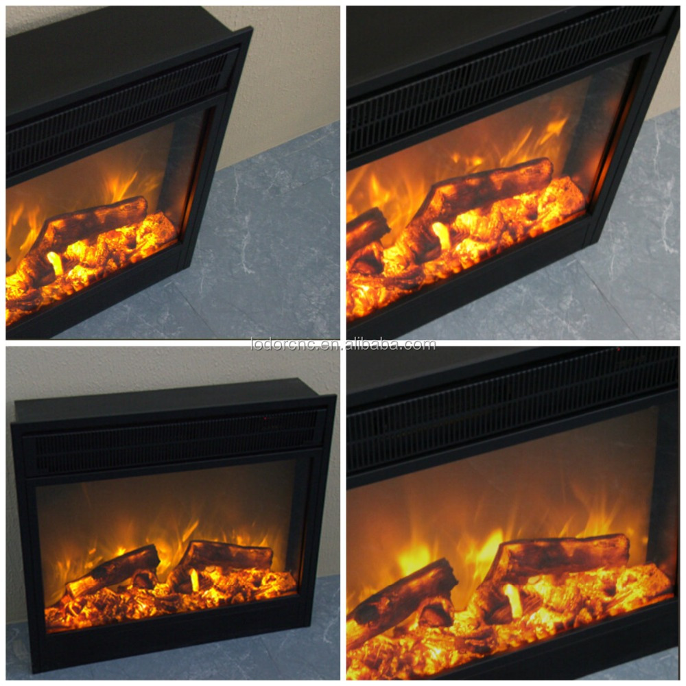 Electric Fireplace Furniture With Cheap Price Buy Electric Fireplace Furniture Cheap Electric