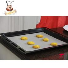 Hot Selling Wide Application silicone bbq mat