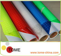 3d effect cold laminating film