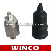 Diaphragm Adjustable Pressure Switche PME10A NO/NC