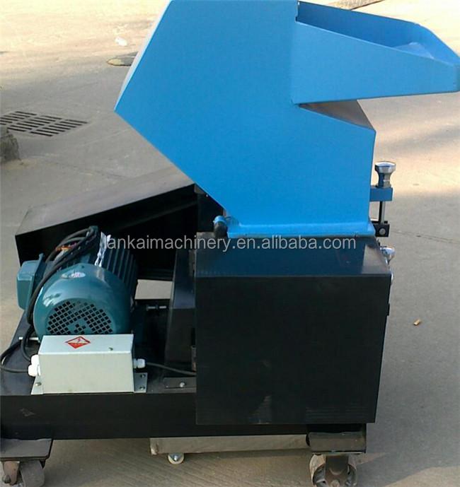 document shredding machine