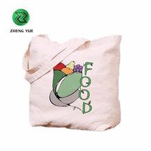 high quality customized eco wholesales black cotton tote bags