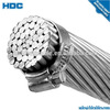 Overhead Conductor 900mm2 ACAR, 30/7 ASTM B524 hard drawn aluminum conductor alloy reinforced
