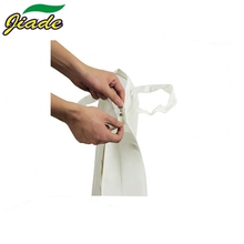 Shopping Pet Foldable Non Woven Bags