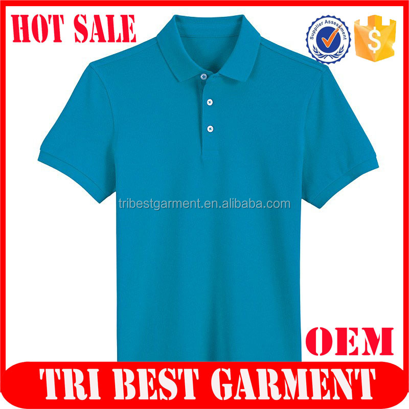 ladies polo shirt polo shirts for men aeropostale wholesale