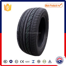 Car tire R13-R16 195/70r13 205/65r15 rim for SUV for commercial car for light truck with DOT GCC ISO ECE etc