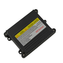 factory supply CE 12V DC 35w OEM slim car <strong>hid</strong> ballast