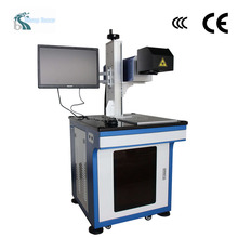 Factory Supply!!! New Style Wood Acrylic Foam Plastic CO2 Laser Cutting Machine for Plastic film