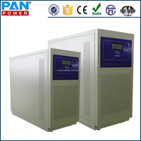 Three phase solar power inverter 12000w 15000w 20000w