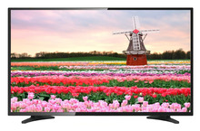 "OEM manufacturer small size led tv 23.6 inch television flat screen HD 24""led tv lcd CMO/BOE/AUO/COS panel DC 12V led tv 23.6''"