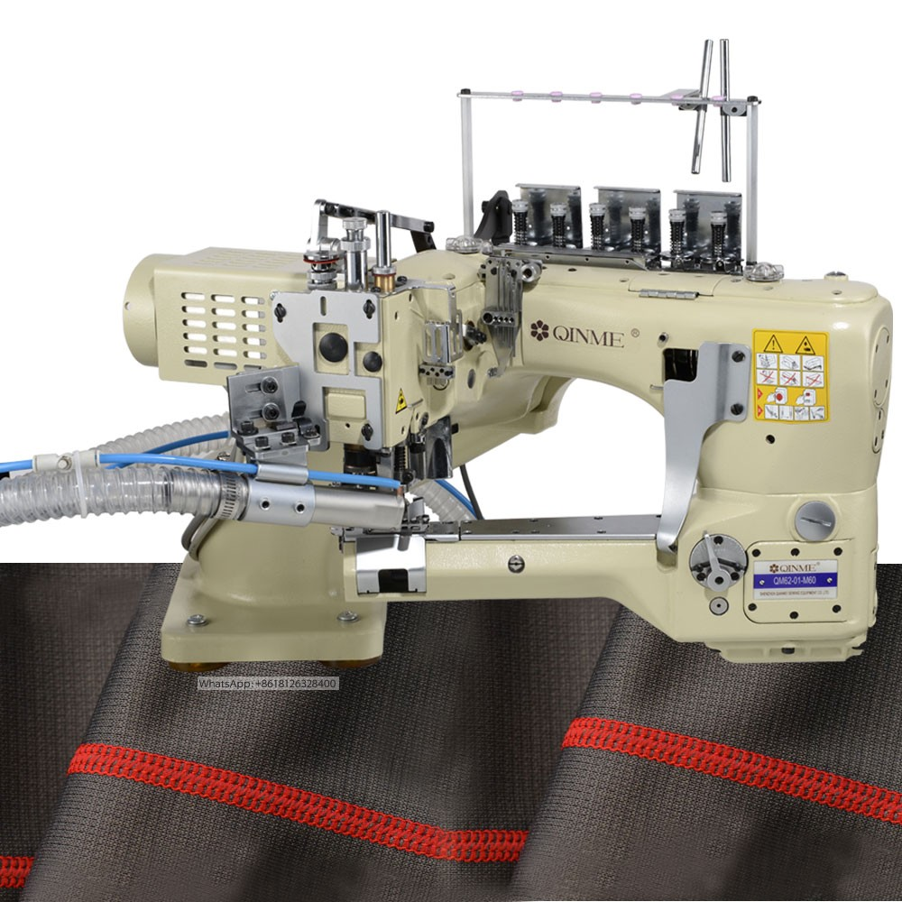 Yamato Industrial Sewing Machine