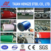 Low price prepainted steel strip
