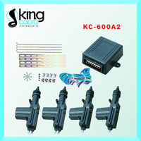 Buy Car Central Door Lock Actuator /Central Locking System Power ...